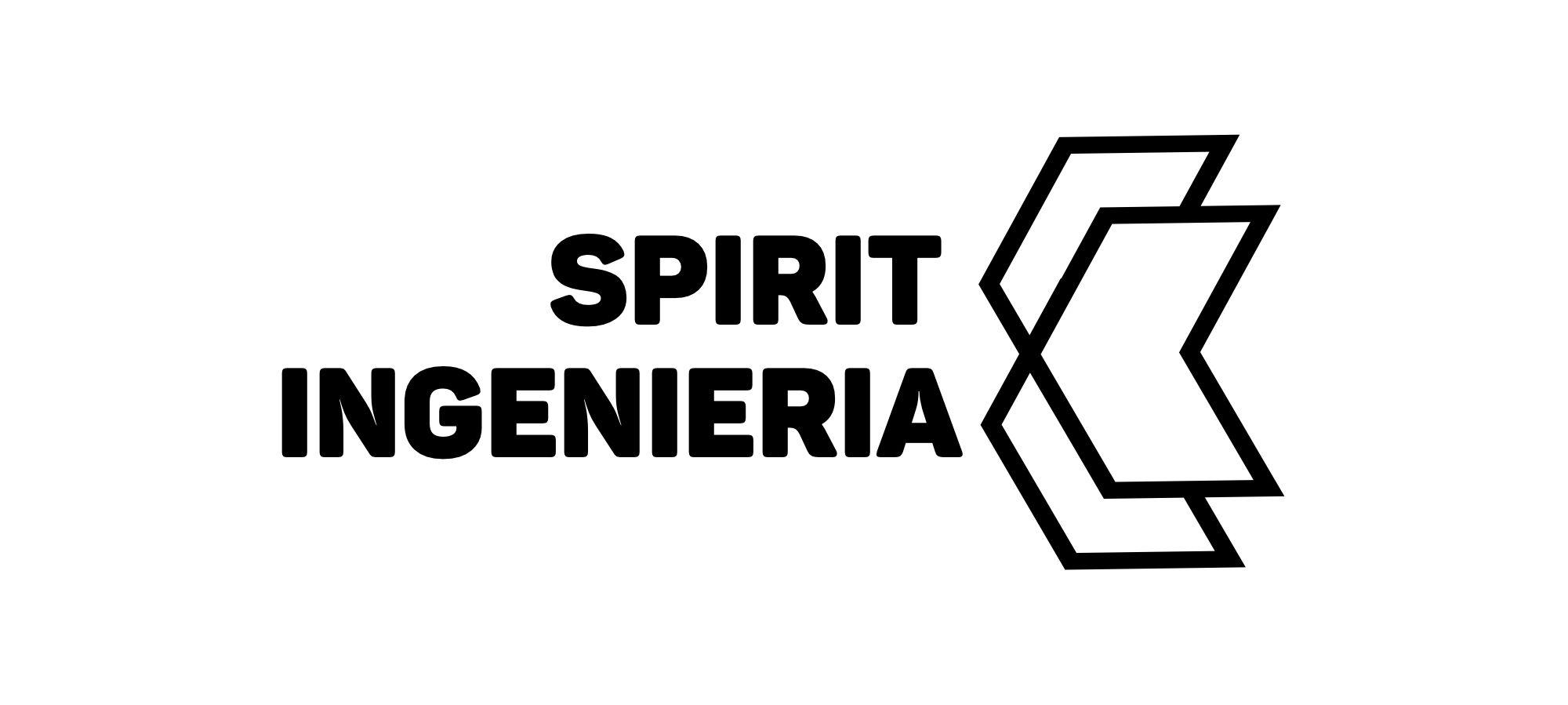 Spirit Ingenieria